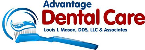 Advantage Dental Care